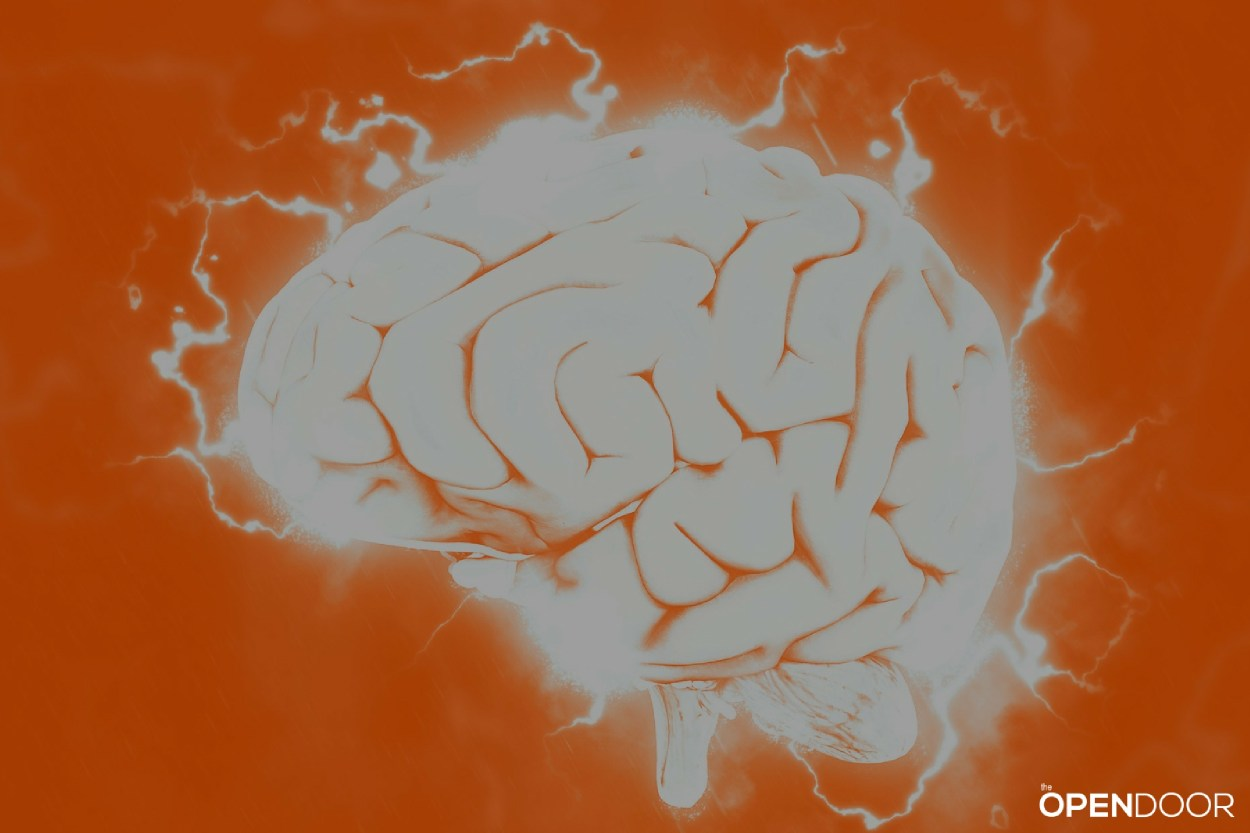 How To Use the Power of the Mind To Achieve Your Dream Project
