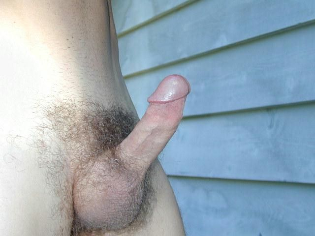 What Size Penis Do Women Like-7355
