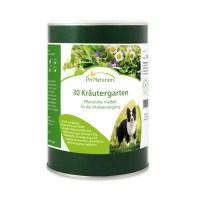 PER NATURAM 30 Krutergarten