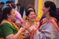 Wedding Photography Camera Settings and Tips in India