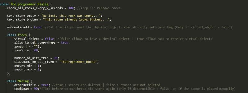 The-Programmer – The-Programmer