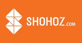 shohoz_logo_fb