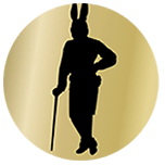Favicon The Rabbithole 152x152
