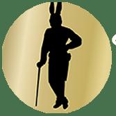 Favicon The Rabbithole 167x167