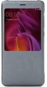 Redmi Note 4 cover