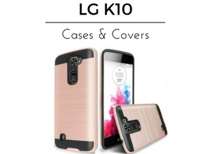 lg k10 cases and covers