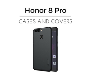 huawei honor 8 pro cases