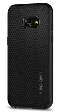 Samsung Galaxy A3 case