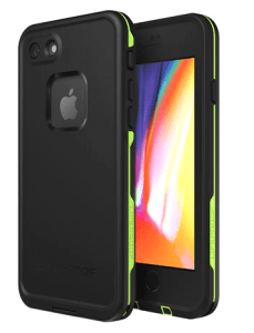 lifeproof-water-proof-case-iphone-8