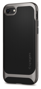 spigen neo hybrid iphone 8