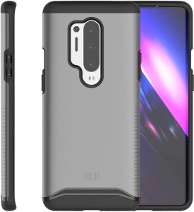 TUDIA Merge Dual Layer Protection Case