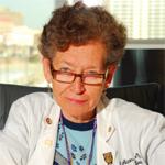 Dr.Alarcón