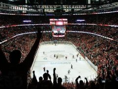 The Rink cut-2-e1533868567481 What the Hossa trade may say about the state of the Hawks Senators Hurricanes Coyotes Canadiens Blackhawks
