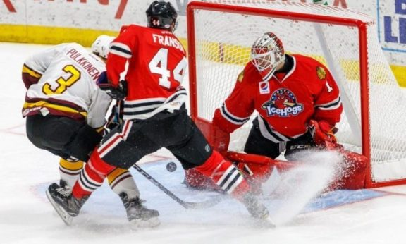 The Rink rfd-65-e1539355956988 Rockford IceHogs