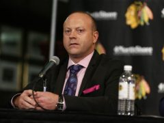 The Rink ct-stan-bowman-blackhawks-future-spt-0510-20150509-e1533869203521 Never say never, but Panarin to Chicago is probably nonsense Blue Jackets Blackhawks