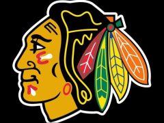"The Rink chicago-blackhawks-logo-e1536864508515 When ""no easy answer"" means ""no answer"" Senators Golden Knights Canadiens Blue Jackets Blackhawks"
