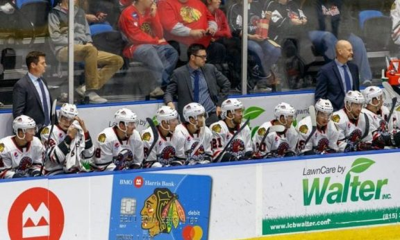 The Rink 45555905932_88a93f47dc_k-e1540827791326 Rockford IceHogs