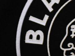 The Rink WCJersey-e1541792641285 BREAKING: Blackhawks Reveal Winter Classic Sweaters Winter Classic Notre Dame Jersey Reveal Chicago Blackhawks Blackhawks