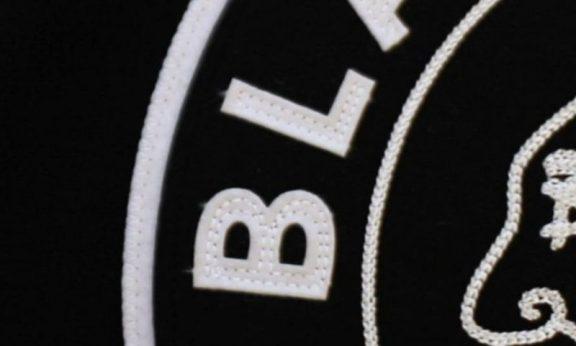 The Rink WCJersey-e1541792641285 Chicago Blackhawks