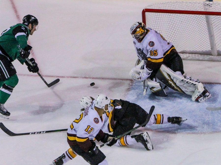 From the Wolves Den: Busy Wolves weekend and news