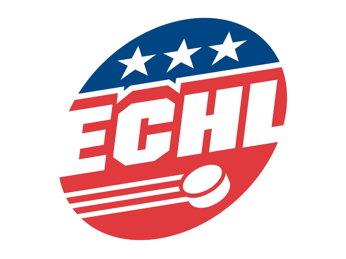 The Fuel Tank: ECHL cancels season and Kelly Cup Playoffs