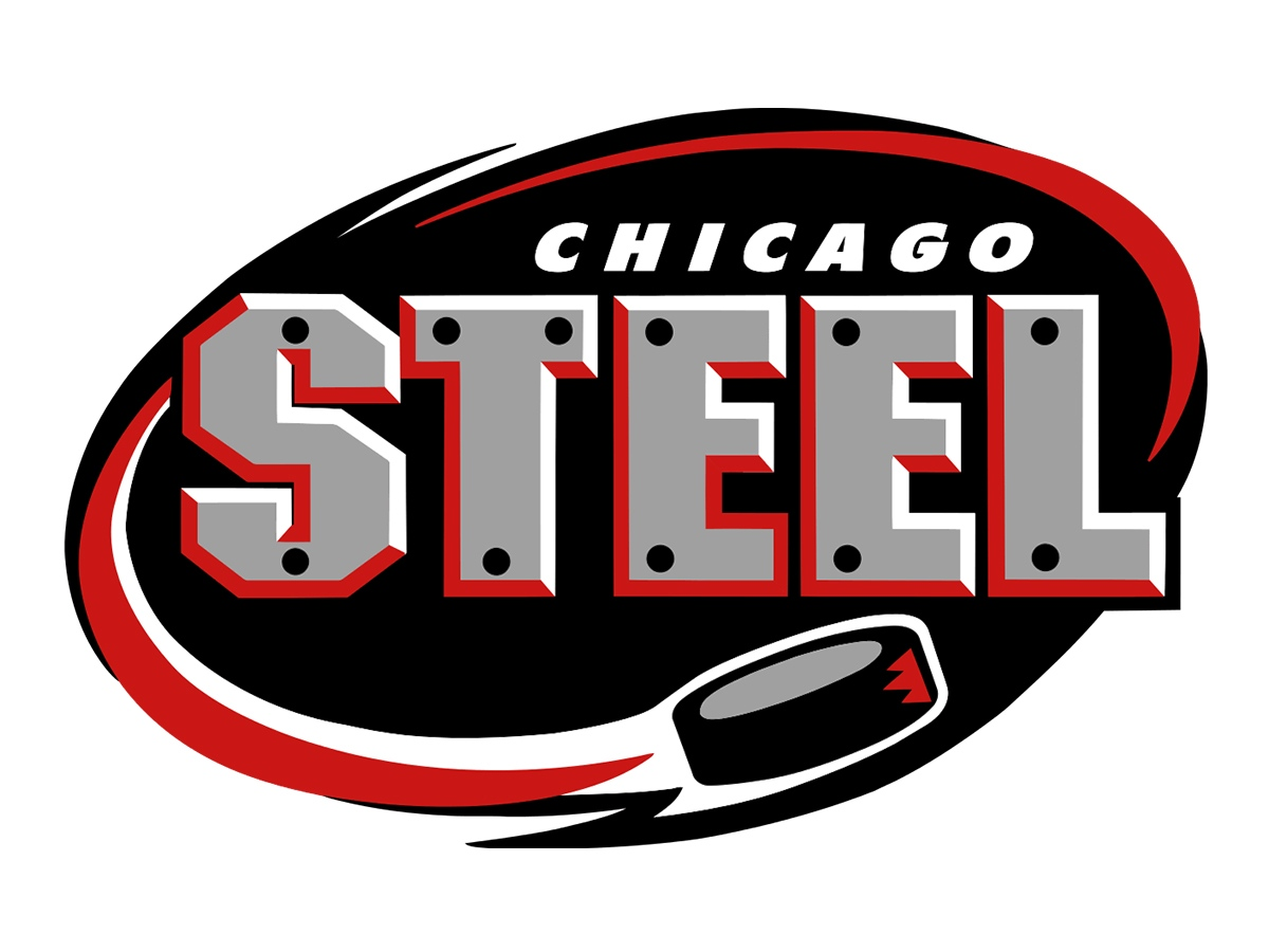 The Chicago Steel select 10 players in Phase I of the 2020 USHL Draft