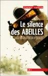 affiche-documentaire-le-silence-des-abeilles