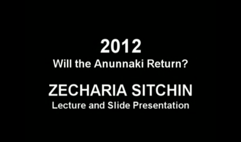 https://i0.wp.com/www.the-savoisien.com/blog/public/img6/zecharia_sitchin_will_the_anunnaki_return.png