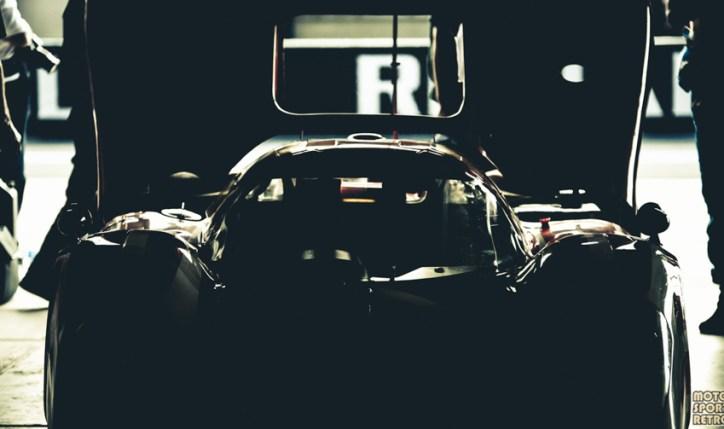 2014-Le-Mans-Classic-62