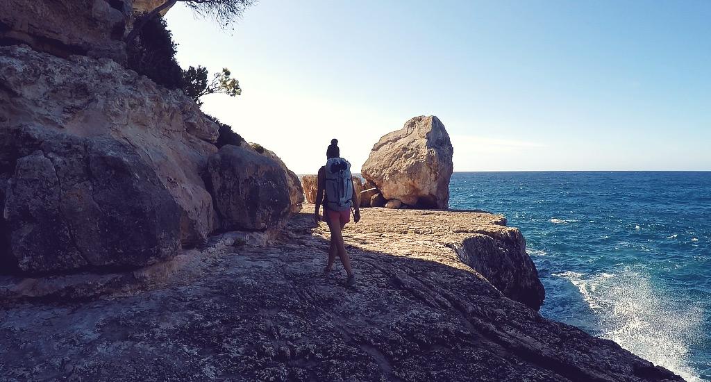 Mallorca #2