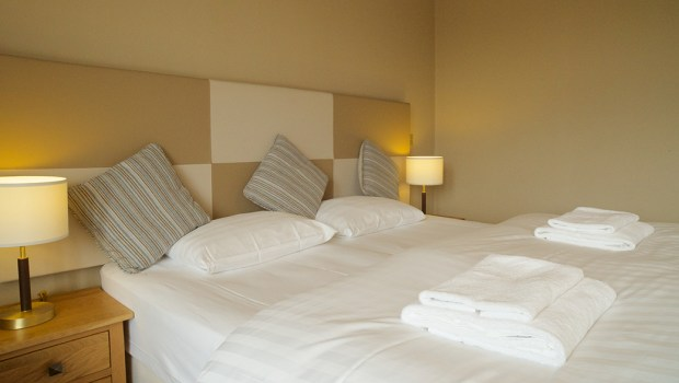 Selsey Bed & Breakfast Accommodation