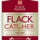 Flack Catcher