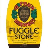 Fugglestone