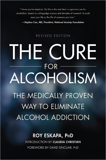 the-cure-for-alcoholism-book-cover