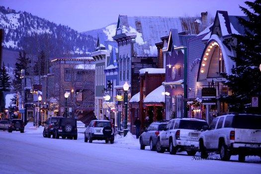Crested Butte was recently added to the offer of the EPIC Pass.Vail Resorts Ceo Rob Katz Gives $2 Million in Grants to Support Mental & Behavioral Health Programs in Mountain Resort Communities across North America.