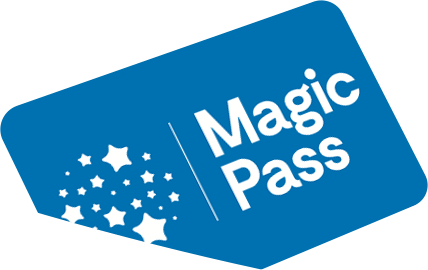 Magic Pass is on sale for the 2nd year in the row with more ski areas, with some also usable for summer.