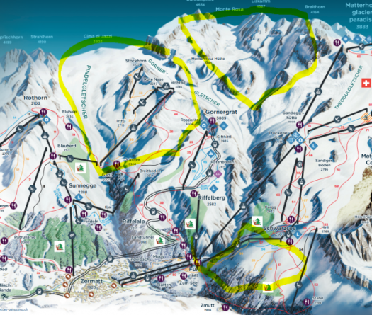 Zermatt Must-READ Guide - The-Ski-Guru on austria ski map, grenoble ski map, cervinia trail map, innsbruck ski map, switzerland on world map, valle nevado ski map, alta ski map, verbier ski map, soelden ski map, leysin ski map, new england ski map, hintertux ski map, switzerland on europe map, chamonix ski map, titlis ski map, torgon ski map, zugspitze ski map, matterhorn switzerland map, grindelwald ski map, tyrol ski map,