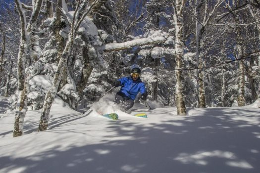 Jay Peak is officially for sale – will it be able to get the $250M to pay back investors?