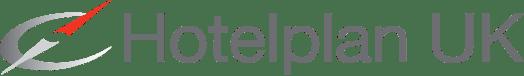 Hotelplan UK Group acquires Flexiski