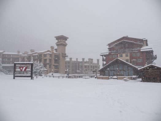 Purgatory base. Purgatory photo. PURGATORY Re-Opens for Memorial Day Weekend for the First Time Ever!