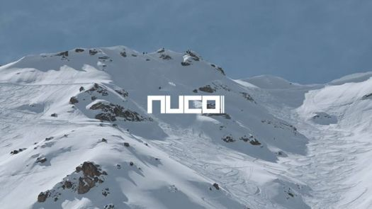 Nuco Travel has acquired Erna Low. Ski specialist Erna Low sold for undisclosed sum.