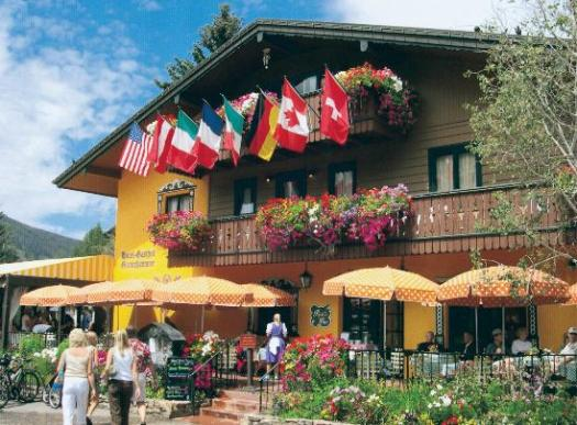 Pepi's Bar and Restaurant. The Must-Read Guide to Vail.