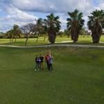 Cancun, Drone, Dji, Pok ta pok, Phantom 3