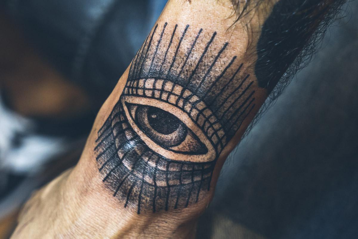 the-stills-tattoo-party-1