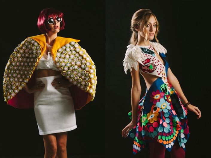 Estudio Creativo Cancún, THE STILLS Lifestyle Agency