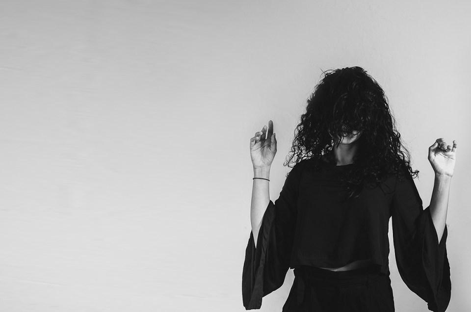 THE STILLS | Retratos & tonic vol.2