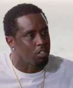 Diddy launches anti-Trump 'Our Black Party' to represent 'needs of black people' with US 'on the verge of a RACE WAR'