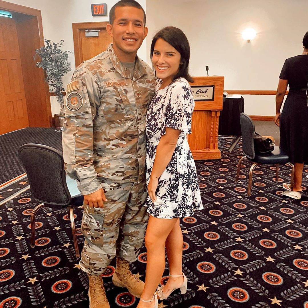 Teen Mom's Javi Marroquin's girlfriend Lauren Comeau 'likes' cryptic post about 'not caring anymore' amid split rumors