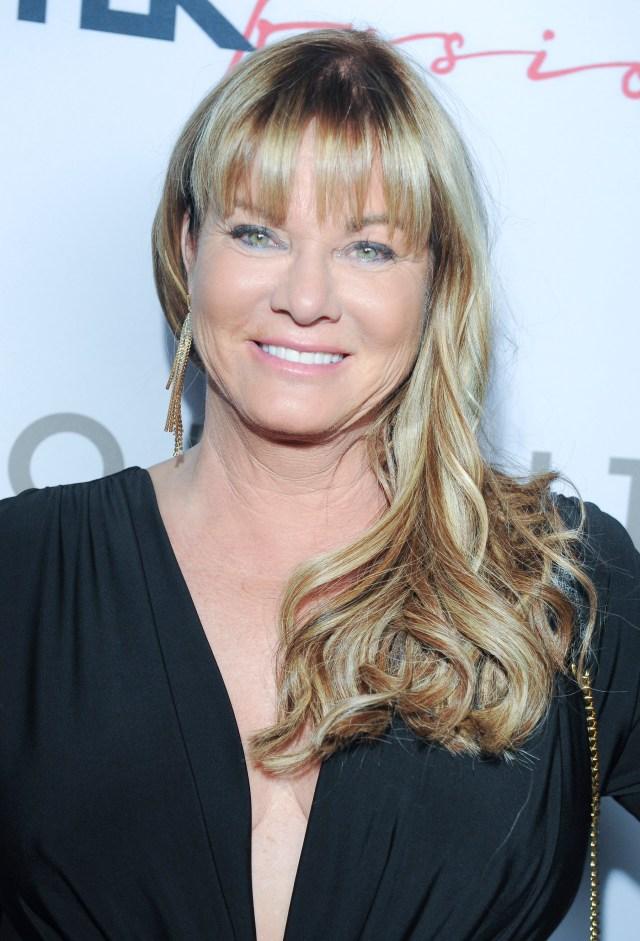 Jeana left the show following the fifth season