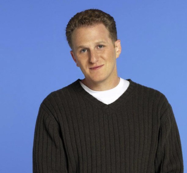 Rapaport formed his own production company, Release Entertainment in 2000.
